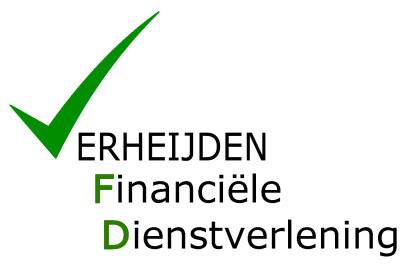 Verheijden Financiële Dienstverlening